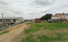 4 Koolera Road, Wyee NSW