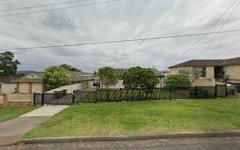 7 Boikonumba Road, Wyee NSW