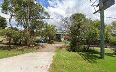 232 Wyee Road, Wyee NSW