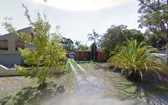 10 Annabel Ave, Lake Munmorah NSW
