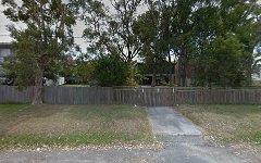 2 Queens Road, Lake Munmorah NSW