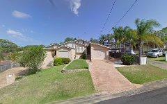 1/117 Terence Avenue, Lake Munmorah NSW