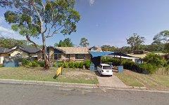 23 Anthony Street, Lake Munmorah NSW