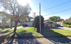 65 Buff Point Avenue, Buff Point NSW