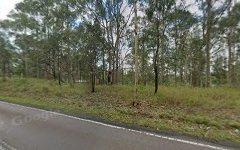 150 Hue Hue Road, Alison NSW