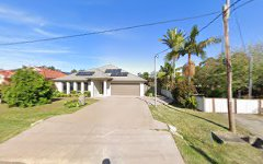 8 Aldenham Road, Warnervale NSW