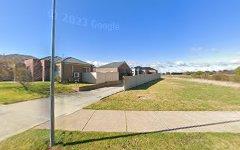 2/105 Diamond Drive, Orange NSW