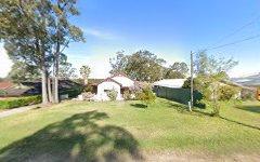 28 Aldenham Road, Warnervale NSW