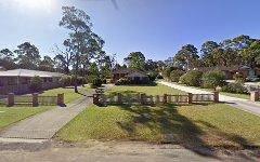 143 Railway Road, Warnervale NSW