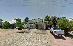 106 Clifton Rd, Brunswick WA