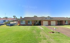 1A Elder Close, Kanwal NSW