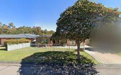 61 Heritage Drive, Kanwal NSW