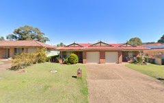 26A Kaye Avenue, Kanwal NSW