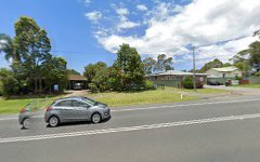 693A Pacific Highway, Kanwal NSW