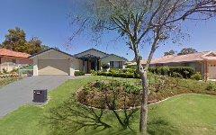 37 Avondale Drive, Kanwal NSW