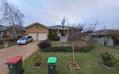 6 Melville Place, Orange NSW