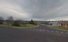 259 Kearneys Drive, Orange NSW