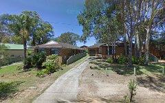 6 Stelling Avenue, Kanwal NSW