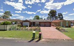 12 Fishburn Crescent, Watanobbi NSW