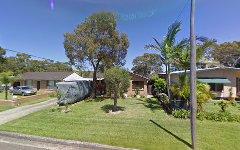 6 Rolfe Avenue, Kanwal NSW