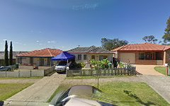 34 Raintree Terrace, Wadalba NSW