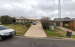 6 Quinlan Run, Orange NSW