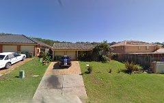 21 Raintree Terrace, Wadalba NSW