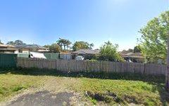 4a Monash Road, Kanwal NSW