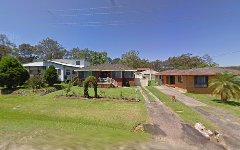 20 Buna Road, Kanwal NSW