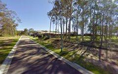 20 Drovers Way, Wadalba NSW