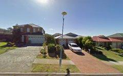 4 Saddlers Road, Wadalba NSW