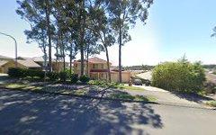 259 Johns Rd, Wadalba NSW