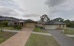 122 Orchid Way, Wadalba NSW
