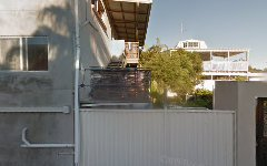 7 Mitchell Street, Norah Head NSW