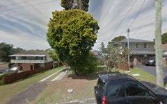 14 North Road, Wyong NSW