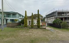 31 Soldiers Pt Drive, Norah Head NSW
