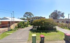 2/253 Tuggerawong Road, Tuggerawong NSW