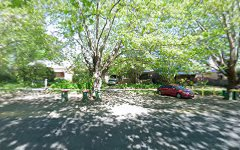 71 Sampson Street, Orange NSW