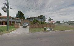 16A Maitland Street, Norah Head NSW