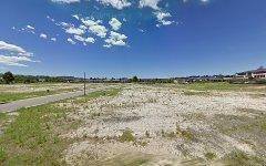 2 Irons Road, Kooindah Waters, Wyong NSW