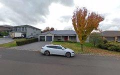 18 Isaac Drive, Orange NSW