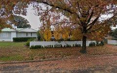 25 Collwood Crescent, Orange NSW