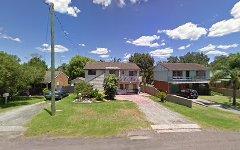 10 Palmer Street, Rocky Point NSW