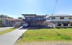 3 St Leonards Street, Rocky Point NSW