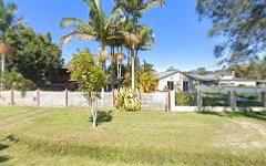 14 Bayview Avenue, Rocky Point NSW