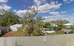 90 Canada Street, Lake Cargelligo NSW