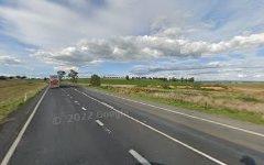 1506 Newell Highway, Daroobalgie NSW