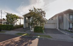 15 Edgewood Place, Magenta NSW