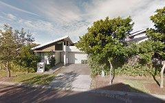 6 Edgewood Place, Magenta NSW
