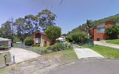 8 Yaldeeme Close, Tuggerah NSW